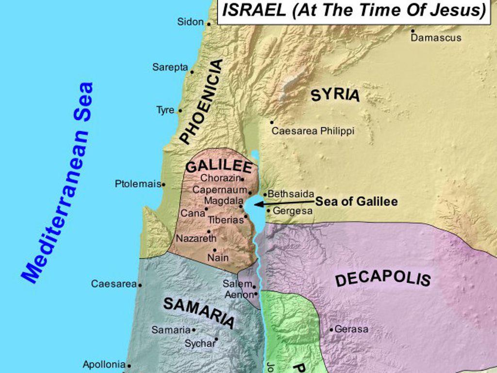Map Creator on nazareth map, phoenicia map, capernaum map, jerusalem map, bible caesarea on a map, judea map, magdala map, qumran map, caesarea palaestina, azotus to caesarea map, mount of olives map, bethlehem map, chorazin map, antonia fortress map, philippi macedonia map, philippi bible map, colossae map, mt. tabor map, masada map, cyprus map, damascus map,